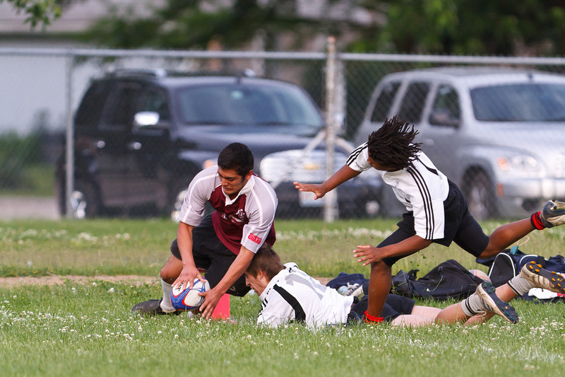 20110601_select_team_vs_tornadoes_038
