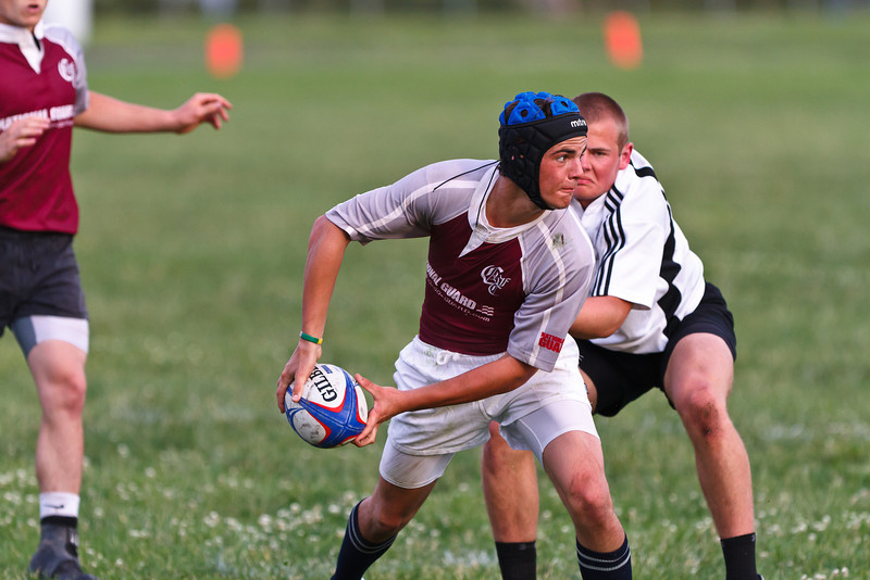 20110601_select_team_vs_tornadoes_033