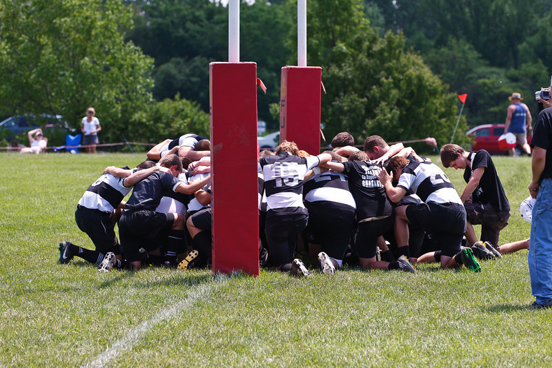 20110530_chillicothe_vs_bloomington_rugby_state_championship_017
