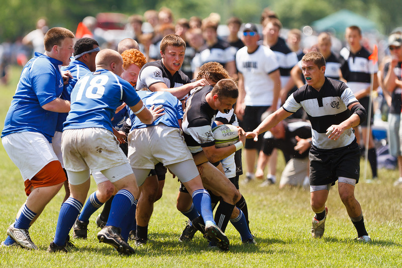 20110530_chillicothe_vs_bloomington_rugby_state_championship_063