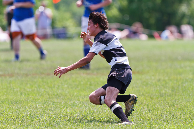 20110530_chillicothe_vs_bloomington_rugby_state_championship_155