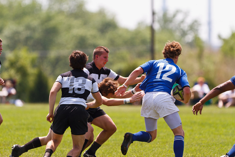 20110530_chillicothe_vs_bloomington_rugby_state_championship_037