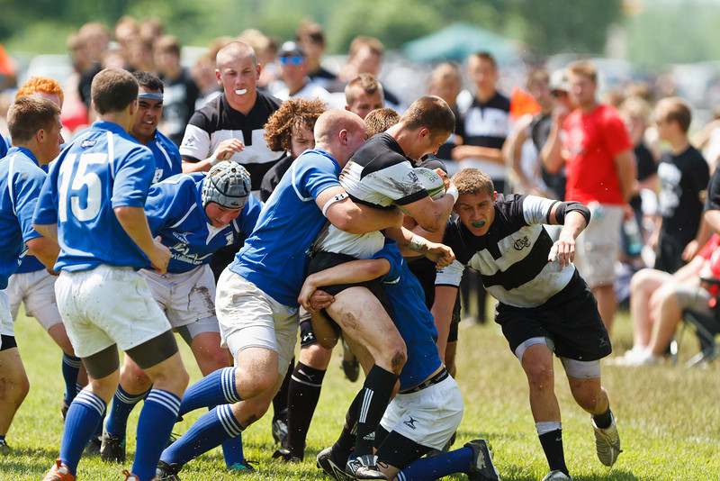 20110530_chillicothe_vs_bloomington_rugby_state_championship_066