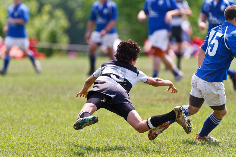 20110530_chillicothe_vs_bloomington_rugby_state_championship_157