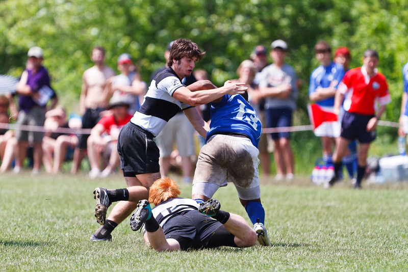 20110530_chillicothe_vs_bloomington_rugby_state_championship_076