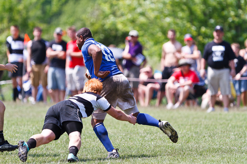 20110530_chillicothe_vs_bloomington_rugby_state_championship_074