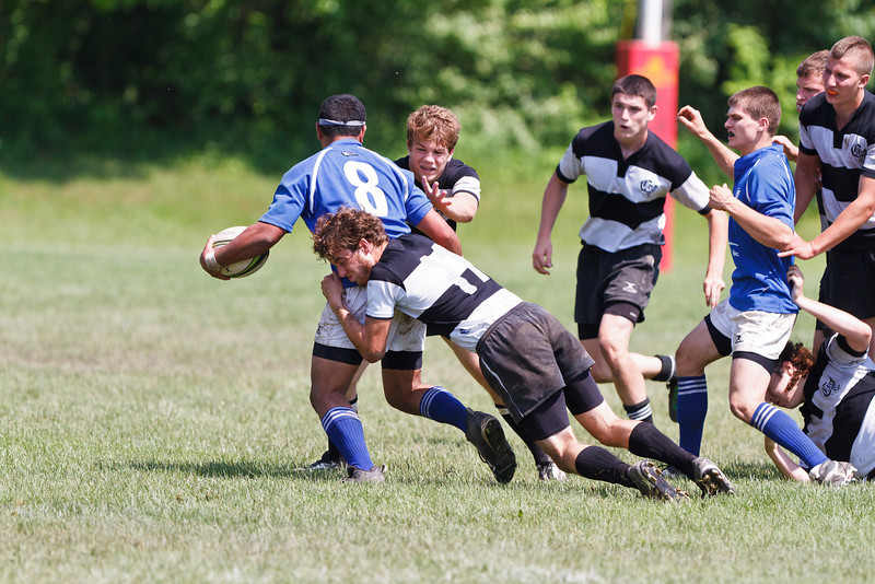 20110530_chillicothe_vs_bloomington_rugby_state_championship_249