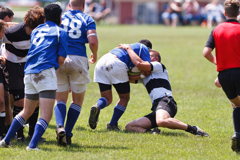 20110530_chillicothe_vs_bloomington_rugby_state_championship_056