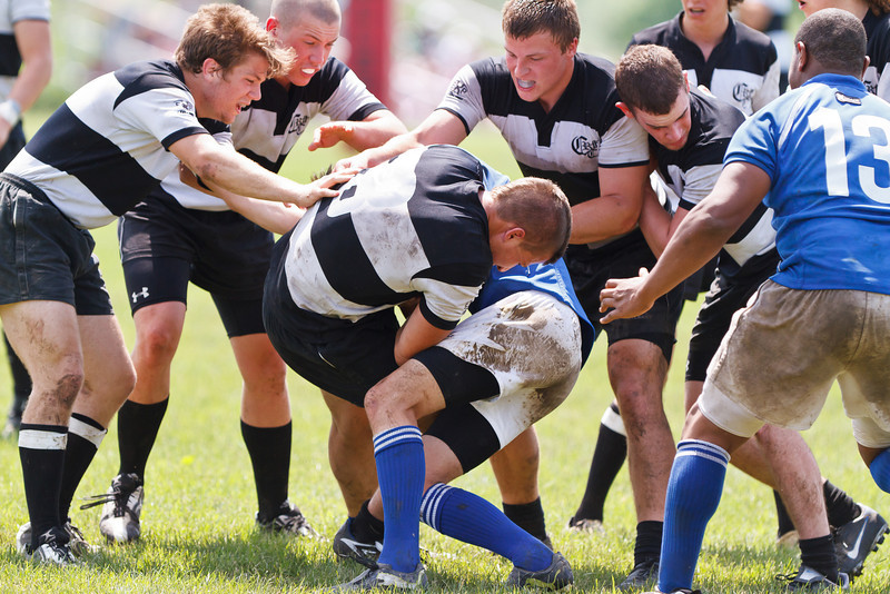 20110530_chillicothe_vs_bloomington_rugby_state_championship_165