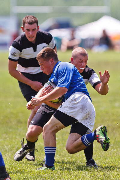20110530_chillicothe_vs_bloomington_rugby_state_championship_058