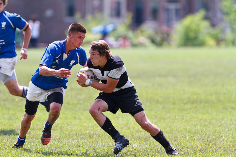 20110530_chillicothe_vs_bloomington_rugby_state_championship_167