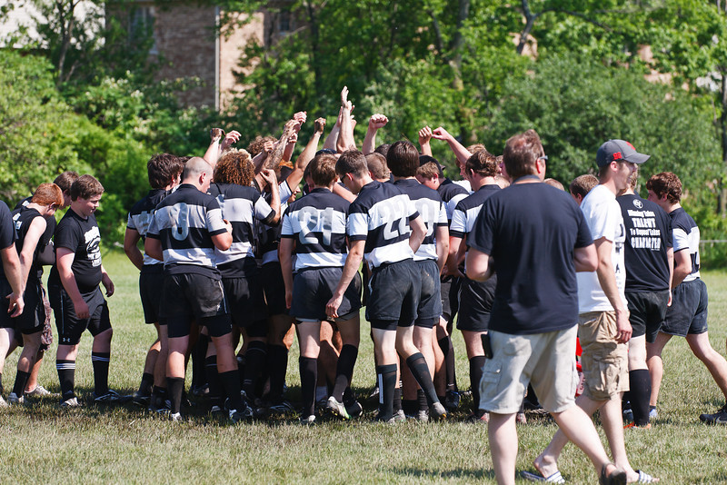 20110530_chillicothe_vs_bloomington_rugby_state_championship_351