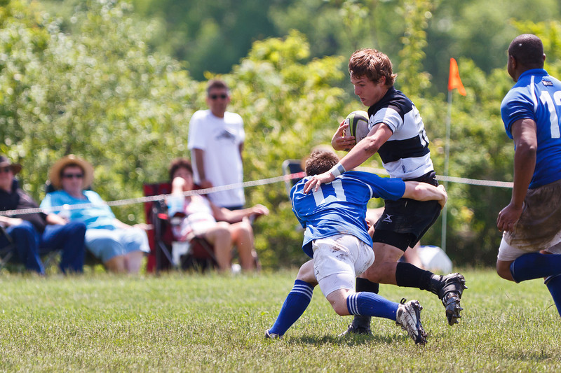20110530_chillicothe_vs_bloomington_rugby_state_championship_069