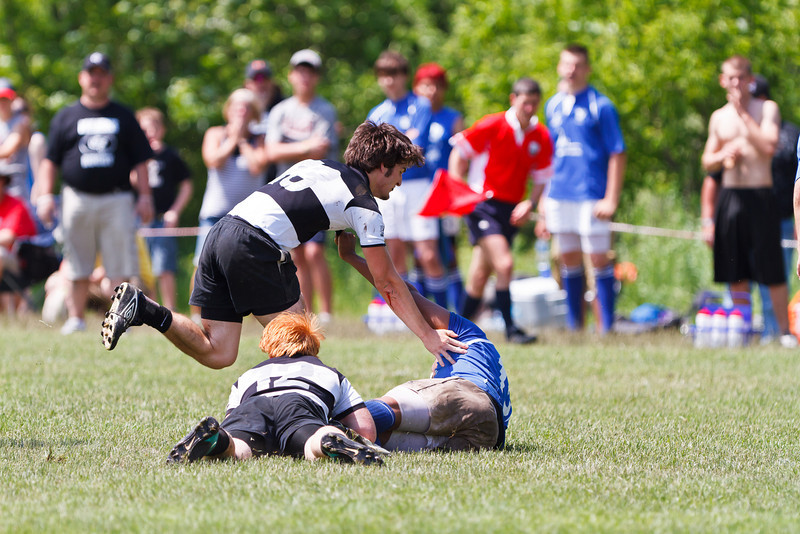 20110530_chillicothe_vs_bloomington_rugby_state_championship_078