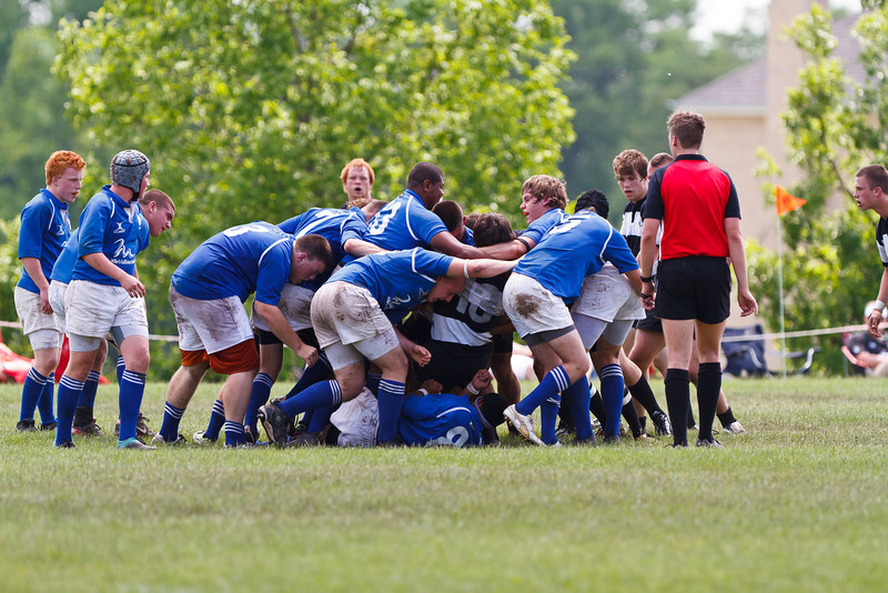 20110530_chillicothe_vs_bloomington_rugby_state_championship_137