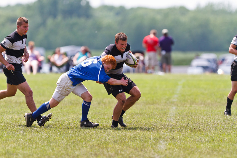 20110530_chillicothe_vs_bloomington_rugby_state_championship_173