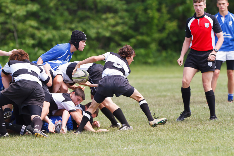20110530_chillicothe_vs_bloomington_rugby_state_championship_026
