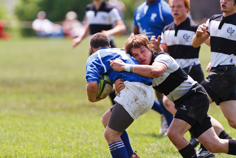 20110530_chillicothe_vs_bloomington_rugby_state_championship_090