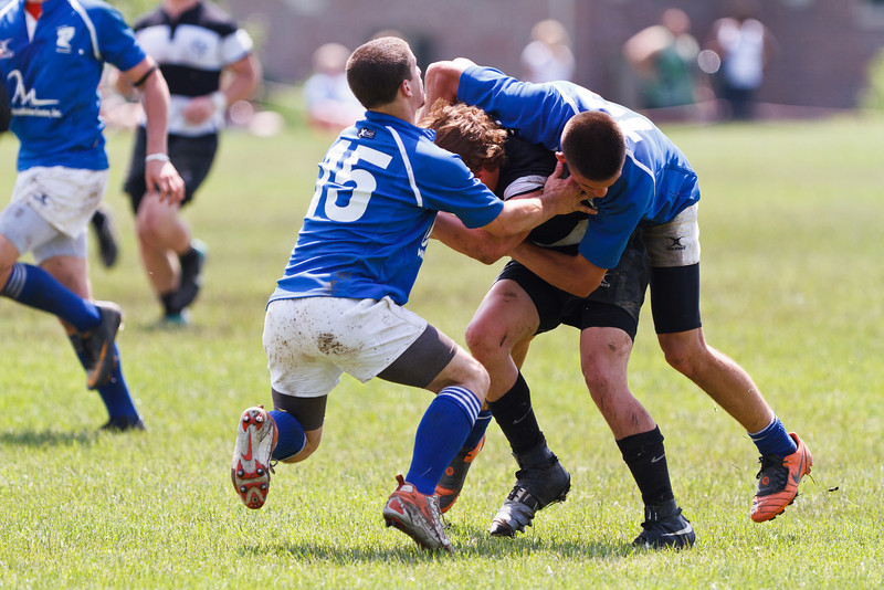 20110530_chillicothe_vs_bloomington_rugby_state_championship_168