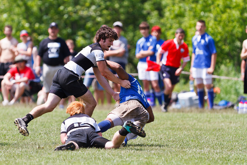 20110530_chillicothe_vs_bloomington_rugby_state_championship_077