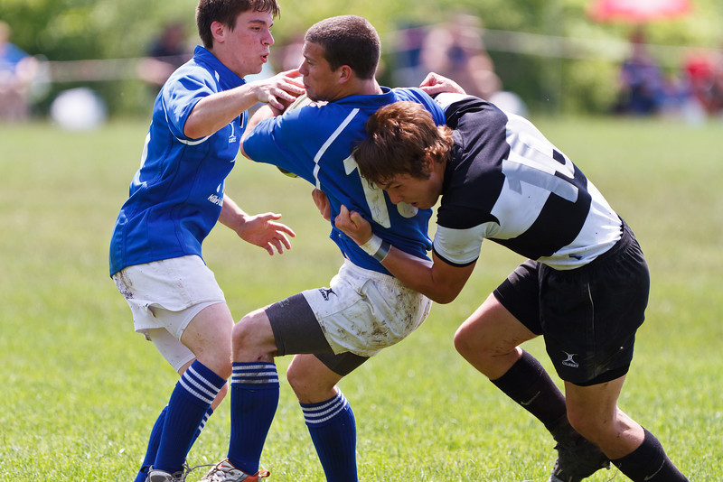 20110530_chillicothe_vs_bloomington_rugby_state_championship_094