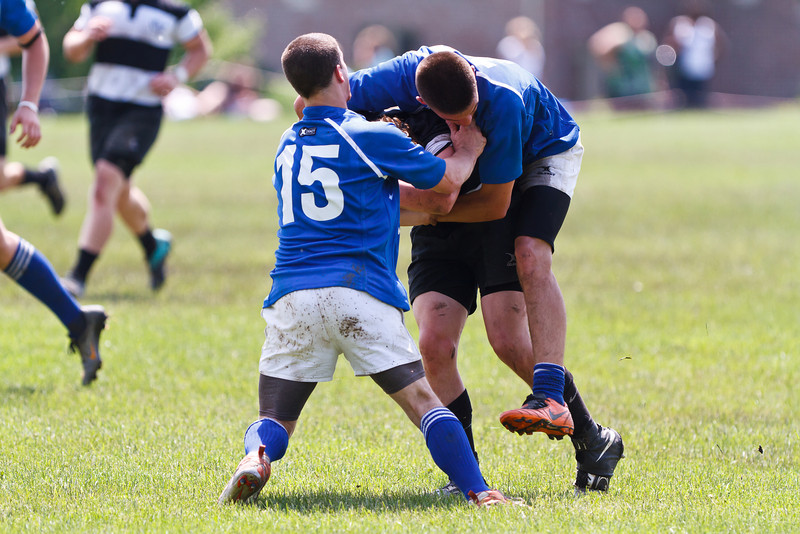 20110530_chillicothe_vs_bloomington_rugby_state_championship_169