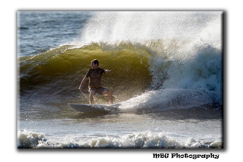 Michael_Galeone, MBG_Photography