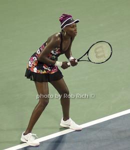 Venus Williams photo by Rob Rich/SocietyAllure.com © 2013 robwayne1@aol.com 516-676-393