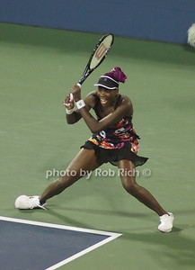Venus Williams photo by Rob Rich/SocietyAllure.com © 2013 robwayne1@aol.com 516-676-3939