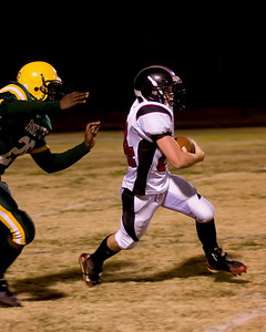 GMHS VS Chopticon23_1
