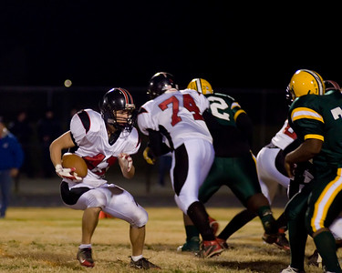 GMHS VS Chopticon12_1