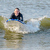 Surfing Long Beach 8-27-17-023