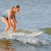 Surfing Long Beach 8-27-17-038