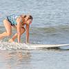 Surfing Long Beach 8-27-17-030