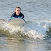 Surfing Long Beach 8-27-17-024