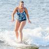 Surfing Long Beach 8-27-17-017