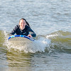 Surfing Long Beach 8-27-17-022