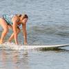 Surfing Long Beach 8-27-17-031