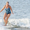 Surfing Long Beach 8-27-17-015