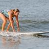 Surfing Long Beach 8-27-17-032