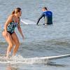 Surfing Long Beach 8-27-17-034