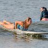 Surfing Long Beach 8-27-17-028