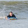 Surfing Long Beach 8-27-17-044