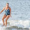 Surfing Long Beach 8-27-17-014