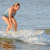 Surfing Long Beach 8-27-17-037