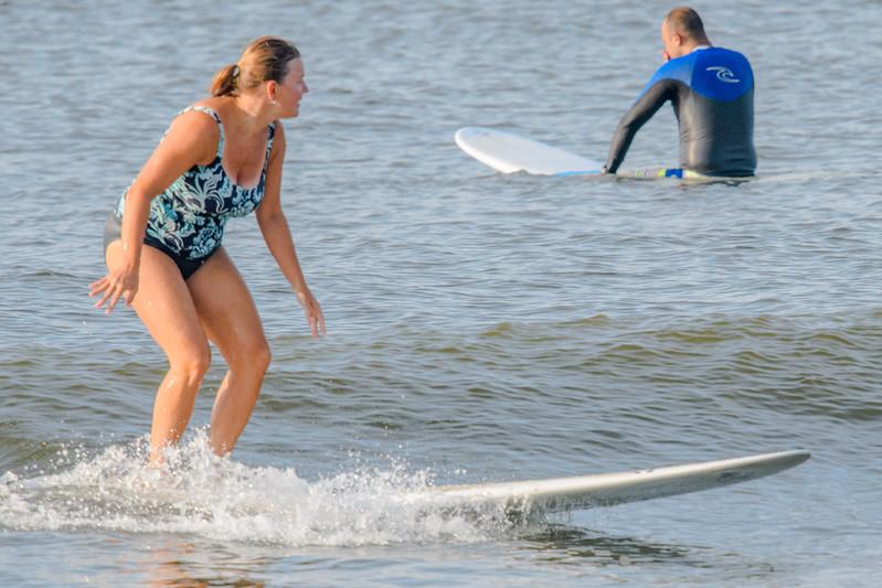 Surfing Long Beach 8-27-17-033