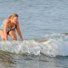 Surfing Long Beach 8-27-17-039