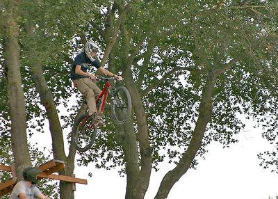 Chris_Bike_Pics