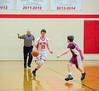 20150221 Christ The King Basketball D4s  0107