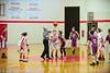 20150221 Christ The King Basketball D4s  0009